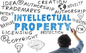 Workshop On Intellectual Property Rights (IPR) @ FAMT, Ratnagiri | Ratnagiri | Maharashtra | India