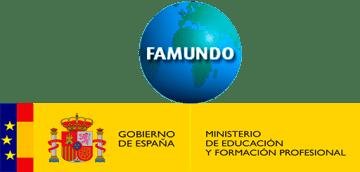 cursos homologados para docentes y reconocidos por el Ministerio de Educación