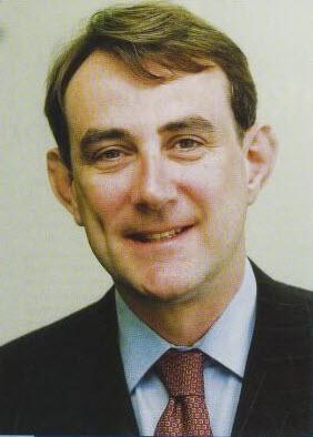 Mr J.F.M.L. van Boxmeer