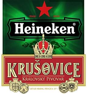 heineken_krusovice