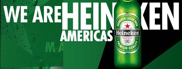 Heineken Americas