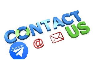 contact-us-1143659_640