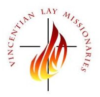 Way of the Cross – Vincentian Lay Missionaries