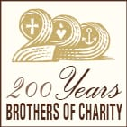 brothers-of-charity
