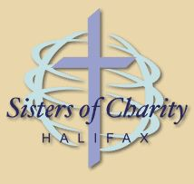 Sister of Charity's ministry has always involved serving the vulnerable