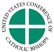 Catholic Consultation on Climate Change