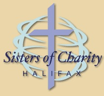 """Halifax Sisters – Meeting """"Special Needs"""""""