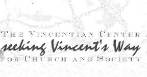 Vincentian Center Bereavement Conference