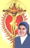 Blessed Lindalva 1993 martyr