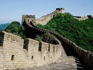 Vincentian Family Visits China