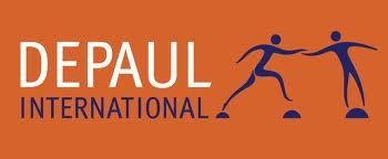 Depaul International Week 2013 – September 23-30