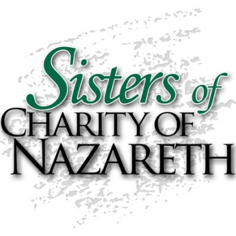 Sisters of Charity Nazareth oppose pipeline