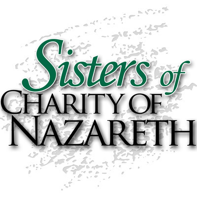 Sisters of Charity – praying across continents!