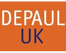 DEPAUL UK celebrates 25th at Westminister Cathedral
