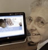 Using social media in vocations