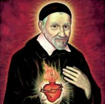 Reflections on the Renewal of Vincentian Spirituality