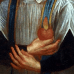 vincent-heart