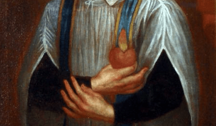 Formation Friday – Vincentian Virtues and Charism
