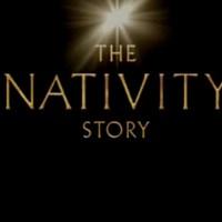 Official Nativity Story Birth of Jesus Christ - Movie