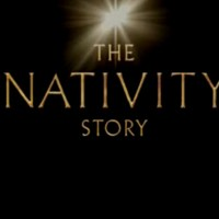 Official Nativity Story Birth of Jesus Christ - Movie