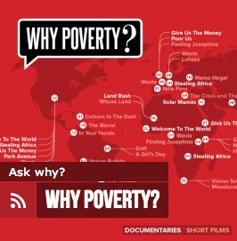 Can you balance a poverty budget