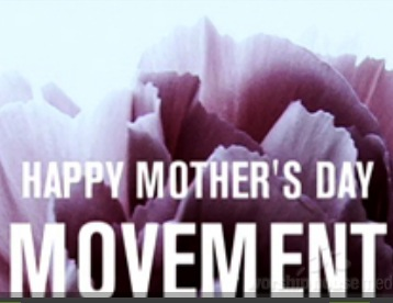 The surprising history of Mother's Day!