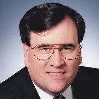 New CEO – SVDP
