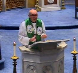 9 Miraculous Medal Sermons