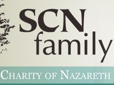 +Shalini D'Souza, SCN, 76, former President of the Sisters of Charity of Nazareth (SCN)