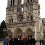 SJU Paris