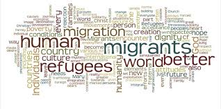 Mexican Bishops – Address root cause of migration