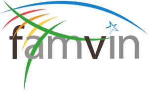 famvin logo