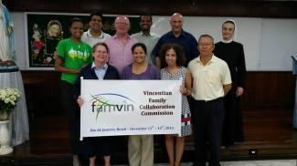 COllaboration Team Rio