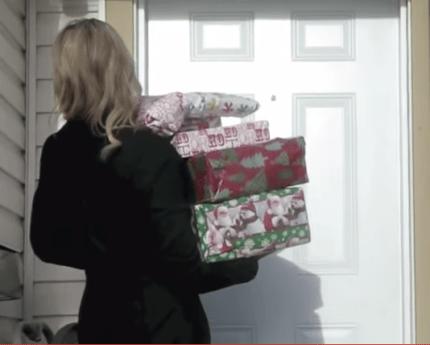 Calgary Craft Beers + SVDP = $30,000 raised for Christmas