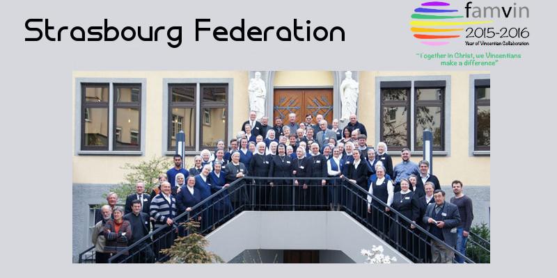 strasbourg_federation_fi_en