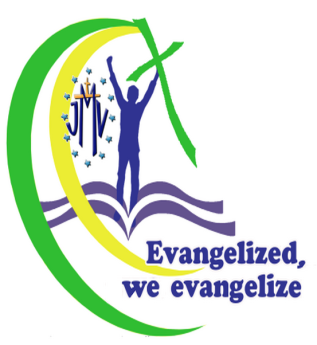 Vincentian Marian Youth Day 1