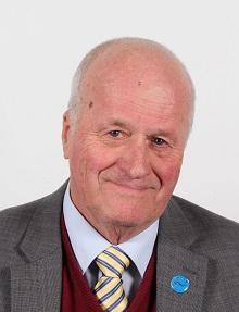 Australia mourns passing of Vincentian leader Tony Thornton