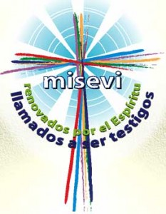logo-Misevi-233x300