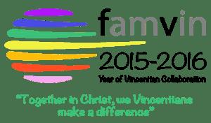 logo-famvin-english