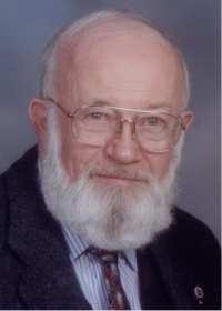Bill Graham