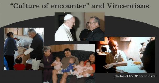culture-encounter-pope-vincentians-svdp-home-visits-facebook