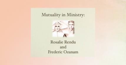 rosalie-frederic-collaboration-facebook-428x224