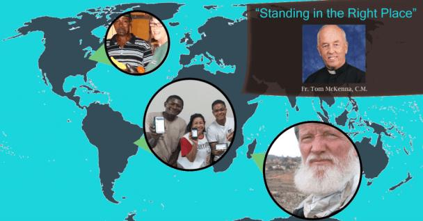standing-place-mckenna-facebook