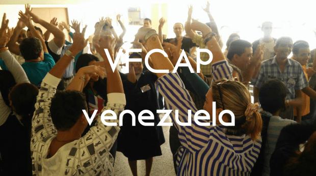 VFCAP Venezuela