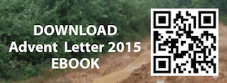 Advent 2015 ebook button