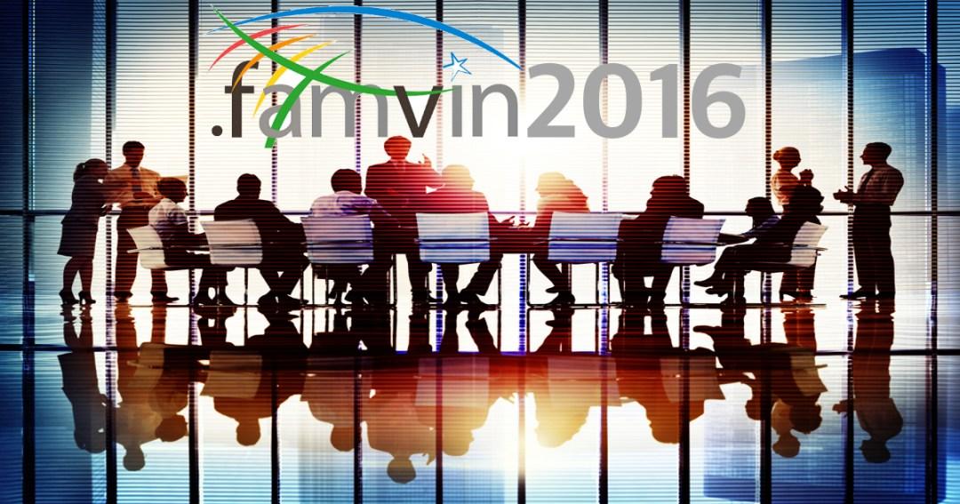 meeting2016