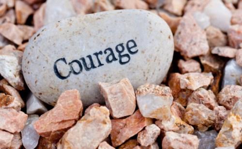 courage-rock-825x510