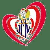 logo-jmv-mercy