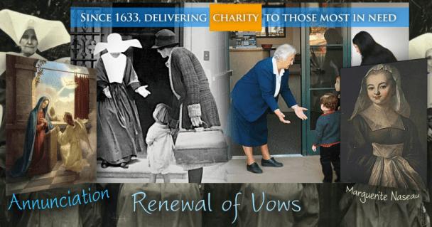 dc-renew-vows-facebook