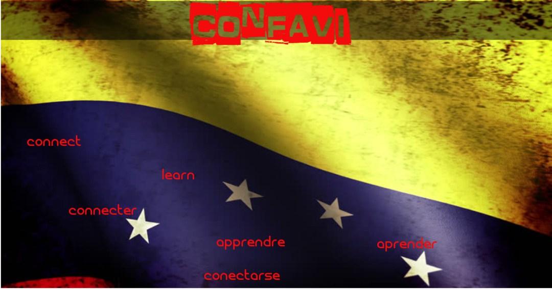 venezuela-facebook-c-and-l